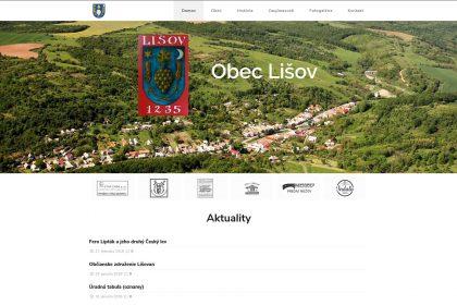 Lisov